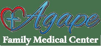 Agape Family Medical Center Waterbury CT